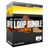 Thumbnail South Hip-Hop Song Construction Kit
