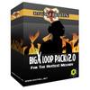 Thumbnail BigX LoopPack Vol 2